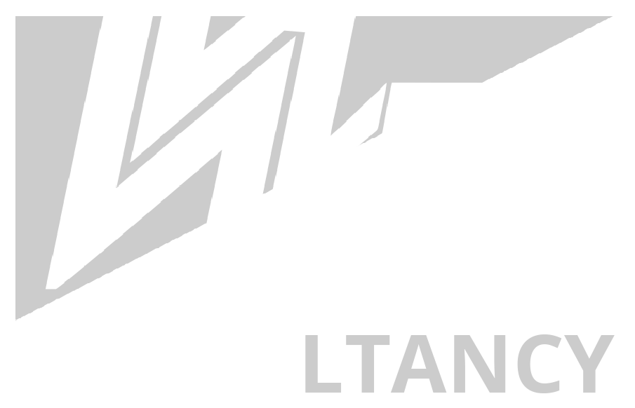 wel consultancy services